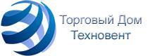 tdtehnovent.ru
